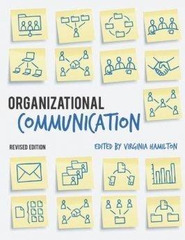 Organizational Communication Revised Edition