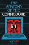 Anatomy of the Commodore 64