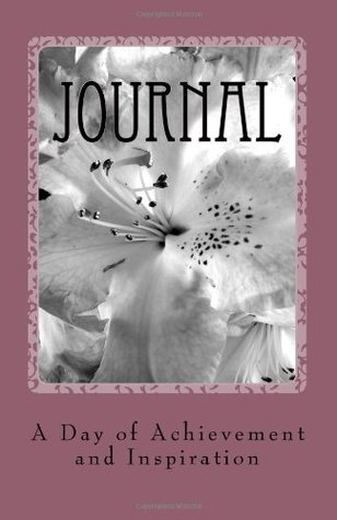 Journal: A Day of Achievement and Inspiration
