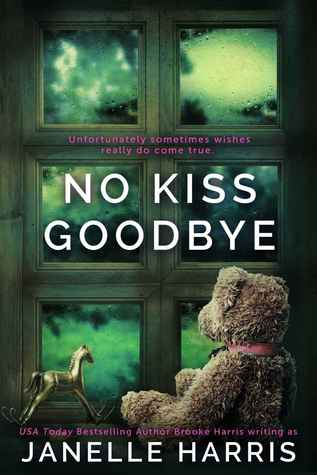 no-kiss-goodbye