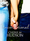 Unconditional (Always, #1)