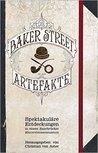 Die Baker Street Artefakte