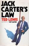 Jack Carter's Law