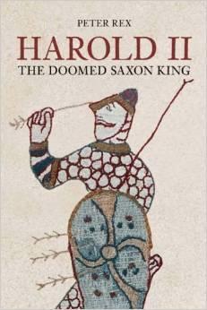 Harold II: The Doomed Saxon King