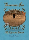 Summer Ice: My Life at the Bidwell (Shetucket River Milltown, #4)