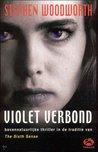 violet verbond