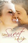Bittersweet Junction (A Benton Hill Love Story)