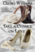 Take a Chance on Love (Hawk Point, #1)