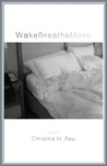 WakeBreatheMove