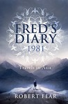 Fred's Diary 1981