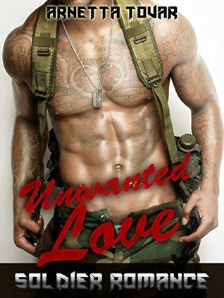 ROMANCE: Military Romance: Unwanted Love (Navy Seal Romance)