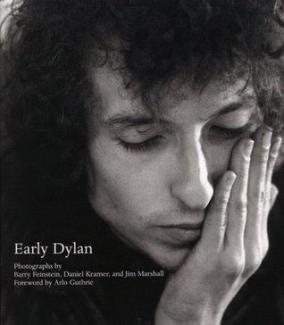 early-dylan