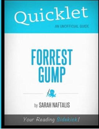 Quicklet - Forrest Gump