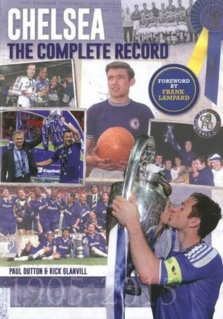 chelsea-the-complete-record
