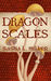 Dragon Scales (Scales & Wings, #1)