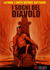 I Sogni del Diavolo - Splatterpunk Glory by Richard Laymon