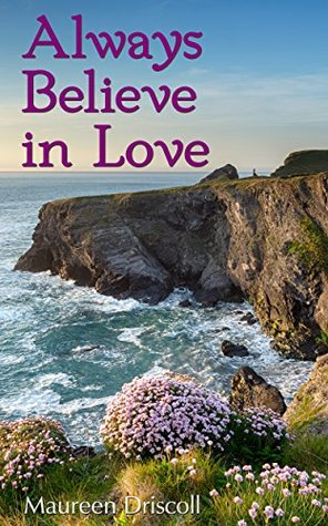 Always Believe in Love (Emerson #4)