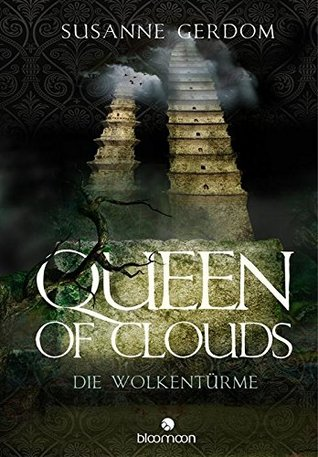 queen-of-clouds-die-wolkentrme