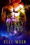 Mercy Bound