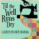 til-the-well-runs-dry