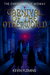 Carnival of the Otherworld ...