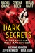 Dark Secrets: A Paranormal ...