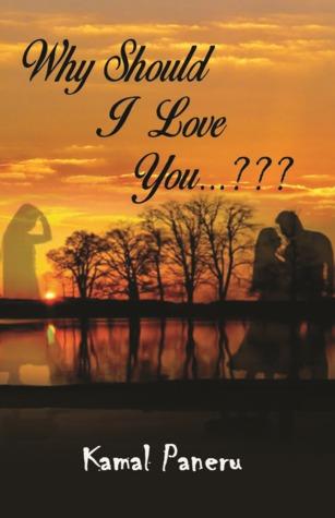 why do i love u