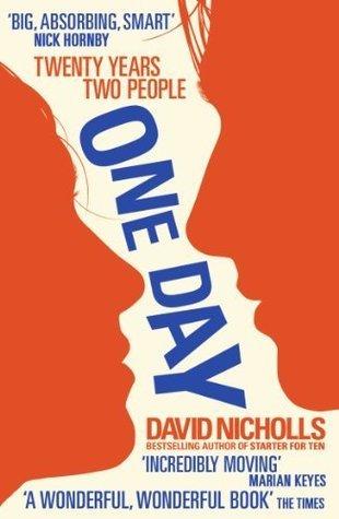 David Nicholls Zwei An Einem Tag Epub