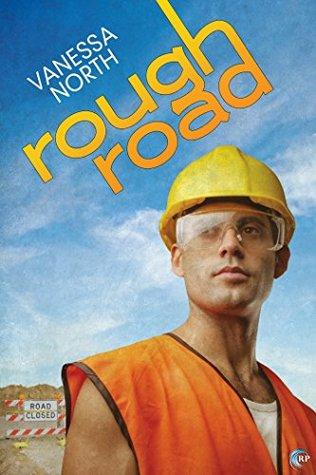 Rough Road: A Lake Lovelace Novel