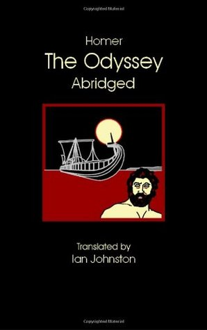 The Odyssey Abridged