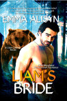 Liam's Bride (Clan Conroy Brides #1)