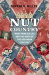 Nut Country: Righ...