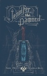 Jennifer the Damned