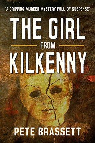 The Girl From Kilkenny