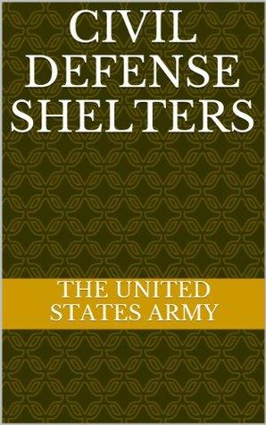 Civil Defense Shelters