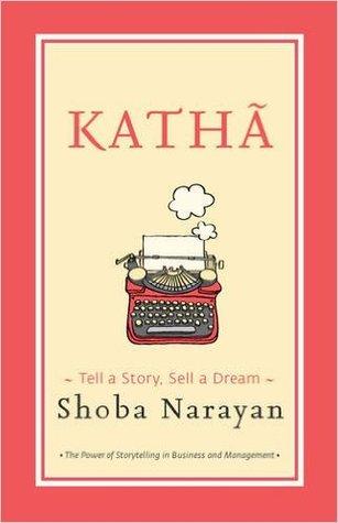 katha-tell-a-story-sell-a-dream