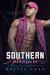 Southern Pleasure (Southern Heart, #1)