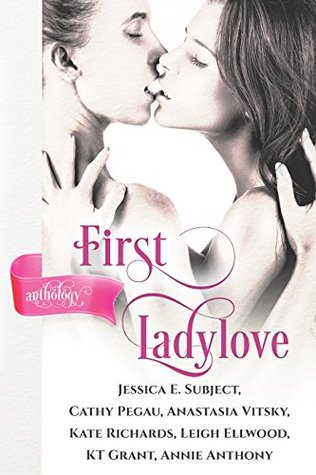 First Ladylove