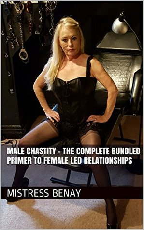 Femdom Lead Marriages Chastity