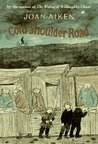 Cold Shoulder Road (The Wolves Chronicles, #9)
