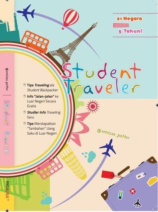 Student Traveler