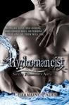 Hydromancist (Seven Forbidden Arts, #4)