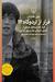 فرار از اردوگاه ۱۴ :داستان واقعی فرار اديسهوار مردی از كره شمالی به سوی آزادی