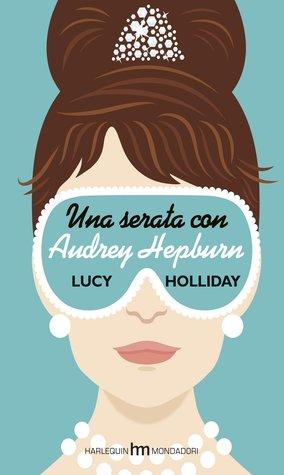 Una serata con Audrey Hepburn