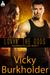 Lovin' the Odds by Vicky Burkholder