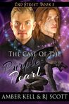 The Case of the Purple Pearl by Amber Kell