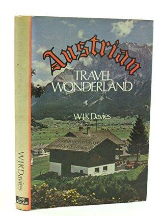 austrian-travel-wonderland-continental-railway-handbook