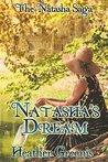 Natasha's Dream (The Natasha Saga #1)