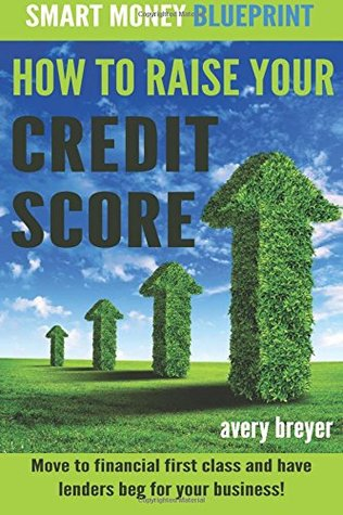 How to raise your credit score move to financial first class and 25769747 malvernweather Images