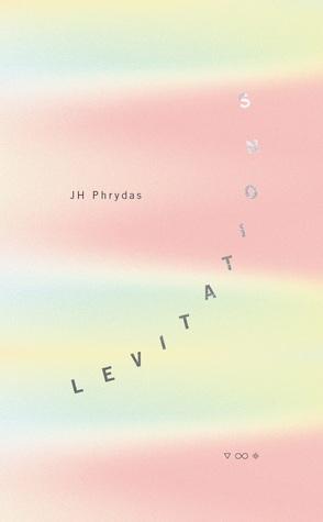 Levitations